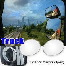 Комплект из 2 предметов рост от 95 мм грузовик тренер туристический