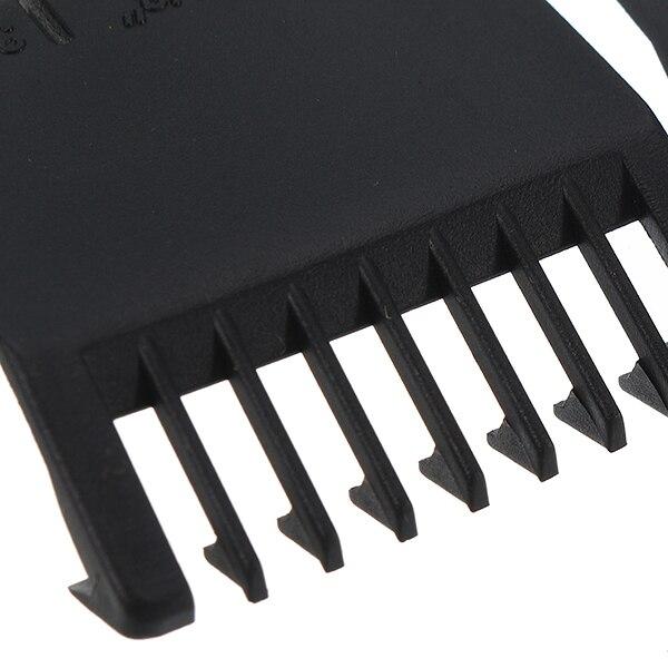 elétrica aparador lâmina afiada recarregável máquina corte