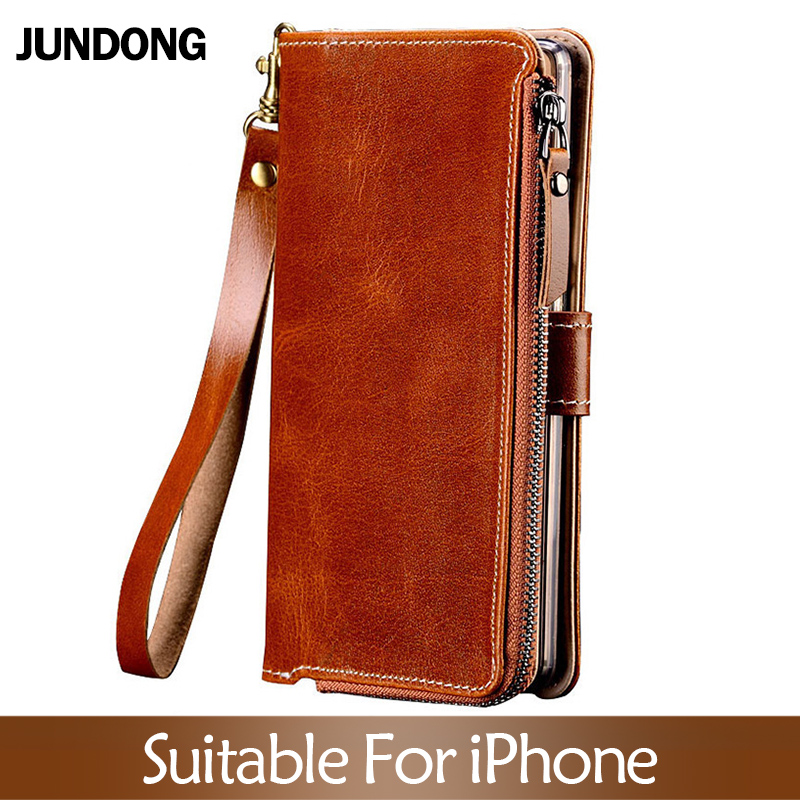 flip-phone-cases-for-iphone-6-7-8-plus-x-xs-max-case-multifunction-wallet-phone-bag-cover-for-iphone-6-6s-plus-6p-7p-8p-purse