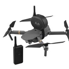 Loudspeaker Drone-Accessories Fimi X8 Mavic Mini Zino 2-Zoom Phantom 3 4-Hubsan Aerial