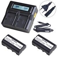 https://i0.wp.com/ae01.alicdn.com/kf/H04ffbedfe57c4c07aa2bcc5efc5740a0p/2Pcs-7-4V-2600mAh-GEB211-GEB212-แบตเตอร--Rapid-LCD-Dual-Charger-สำหร-บ-ATX1200-RX1200.jpg