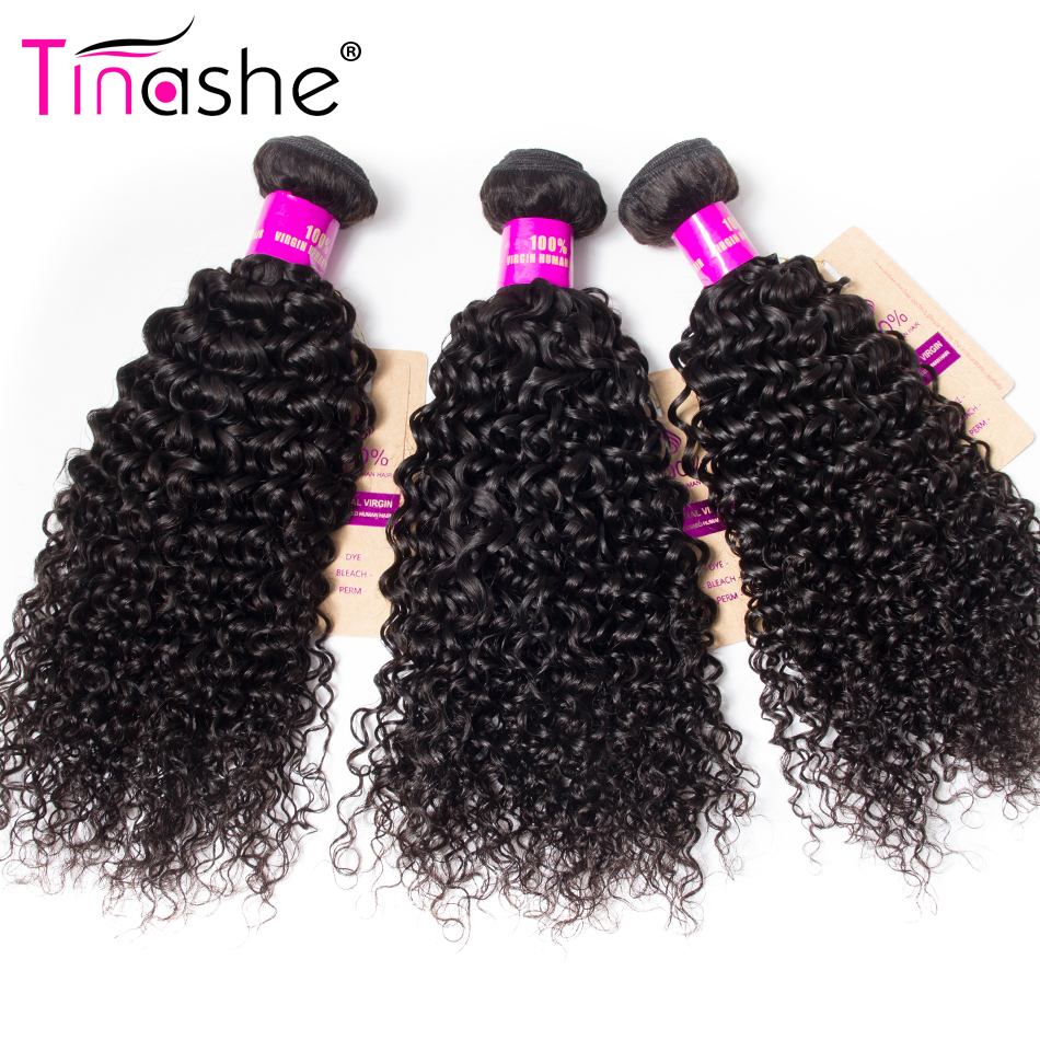 H0501ce17c2764504bf94a6b90ee654aak Tinashe Hair Curly Bundles With Closure 5x5 6x6 Closure And Bundles Brazilian Hair Weave Remy Human Hair 3 Bundles With Closure