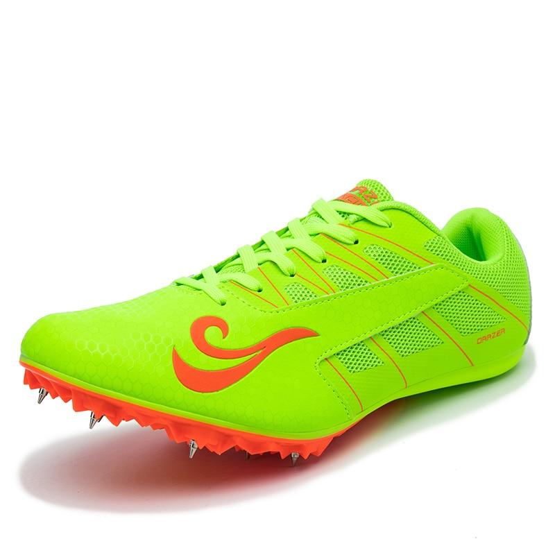 green9010