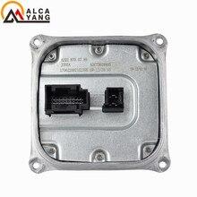 חדש באיכות גבוהה פנס LED נטל מתח ממיר A2228700789 עבור מרצדס בנץ W205 W212 W222 CLASS A222 870 07 89