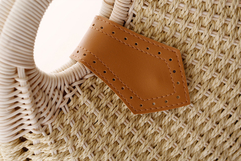 bolsas femininas boêmio praia sacos de férias