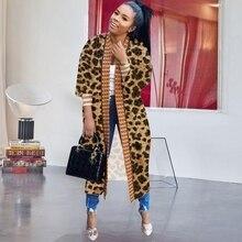 אפריקה מעילים לנשים אפריקה בגדי גלימה חדשה של מעיל אפריקאי ריש Bazin לנשים סקסי קרדיגן גלימת של את אחד מעיל