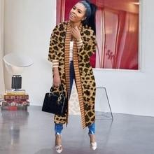 Manteaux africains pour femmes, vêtements africains, nouvelle cape Riche africaine, Bazin, Cardigan Sexy
