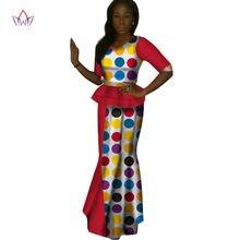 Платья на новый год 2021 Женская одежда с коротким рукавом Дашики