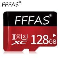 Precio más bajo cartao 16GB de memoria de tarjeta de memoria de 32GB 8GB TF tarjetas Micro SD tarjeta Microsd de 64GB 128GB flash usb con adaptador