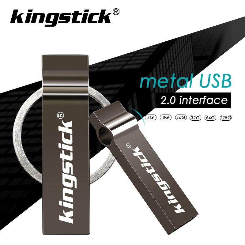 Clé USB métal 256 GB 128GB 64GB 32GB 16GB 8GB clé USB clé USB clé USB clé USB clé USB 8 16 32 64 128 256 GB clé USB