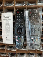 Novo original mr20ga para tv mágica controle remoto akb75855501 zx/wx/gx/cx/bx/nano9/nano8 un8/un7/un6 voz