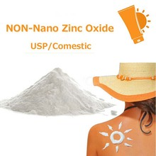 100g NON-Nano Zinc Oxide Powder