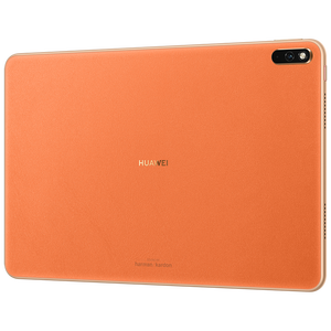 Image 2 - Original HUAWEI MatePad Pro 10.8 inch Tablet PC Kirin 990 Octa Core Multi screen Collaborative