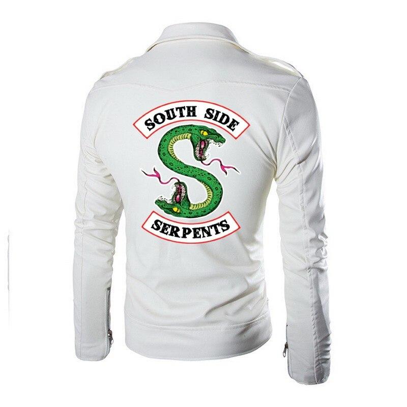 2019-New-Autumn-Men-s-PU-Leather-Riverdale-Southside-Serpents-Jacket-For-Men-Fitness-Fashion-Male(1)