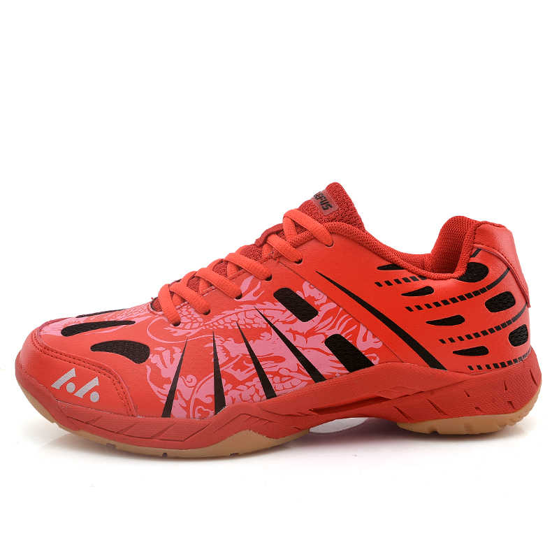 Mr.nut Professional Women Volleyball Shoes,Badminton Shoes,Road Volleyball,Handball Shoes,Sport Shoes,Size 35-45