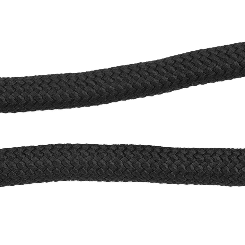 portátil prático anti perdido sling handheld adaptador