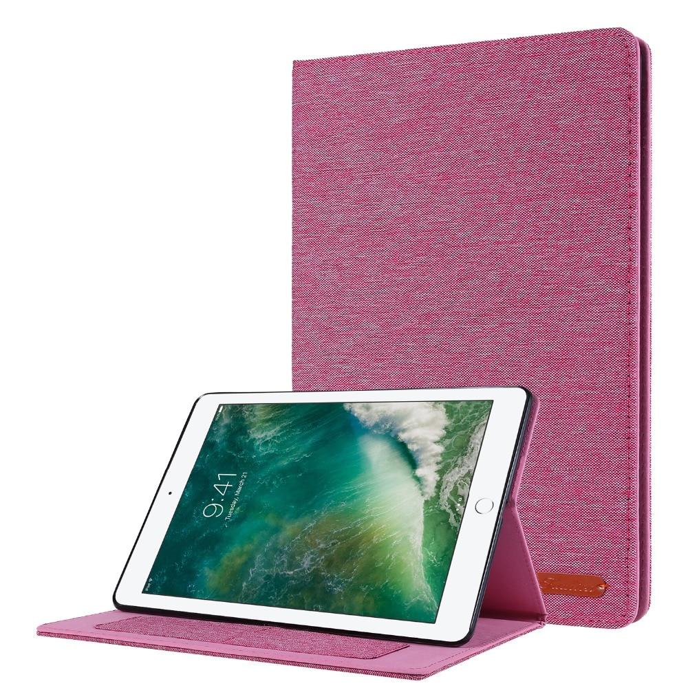 Generation iPad Apple for A2198 7th Flip 10.2 For A2232 2019 A2197 Funda Case iPad A2200