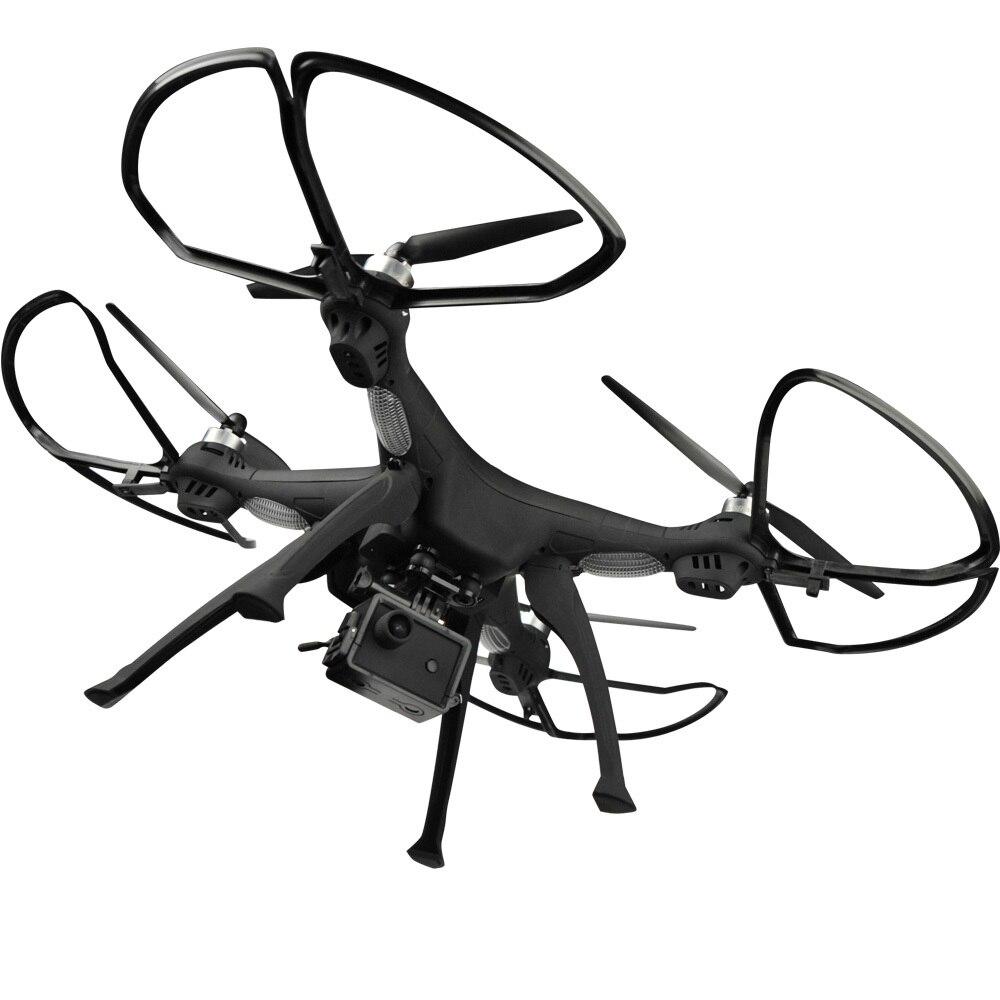 Новый AOSENMA CG037 Cycone бесщеточный Двойной gps wifi FPV с 1080P HD камерой RC Дрон Квадрокоптер VS CG035 Высокое качество RC игрушки - 2