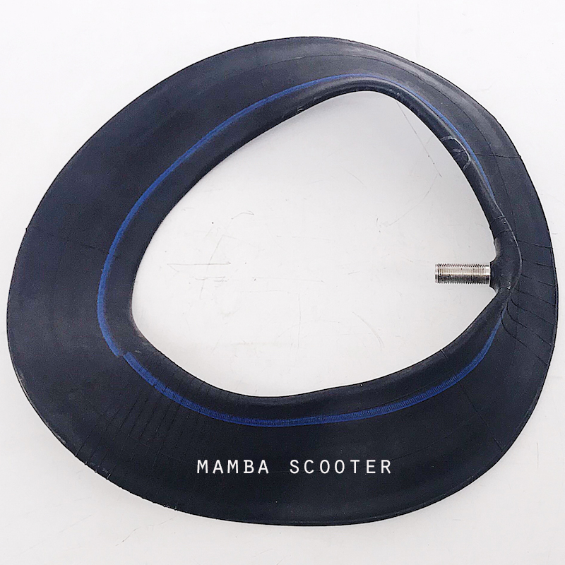 For Xiaomi Mijia M365 Electric Scooter_8