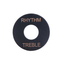 PICKUP SELECTOR PLATE FOR Electric high quality guitar parts New suit for guitar high quality small jazz electric guitar