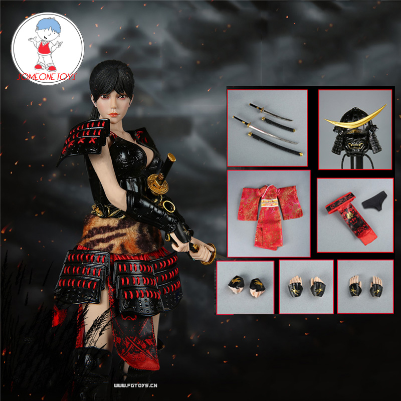 Fighter Woman Phicen Action Figures 1//6 Scale Gold Crown