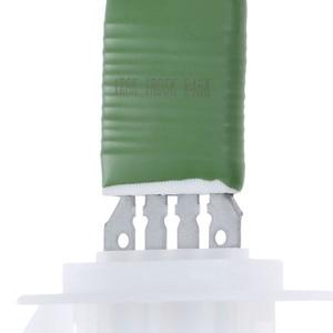 Image 5 - Yetaha 1K0959263 Heater Blower Motor Resistor For Audi A3 For VW Golf For Jetta Passat Rabbit Tiguan For GTI Eos CC 1KD959263