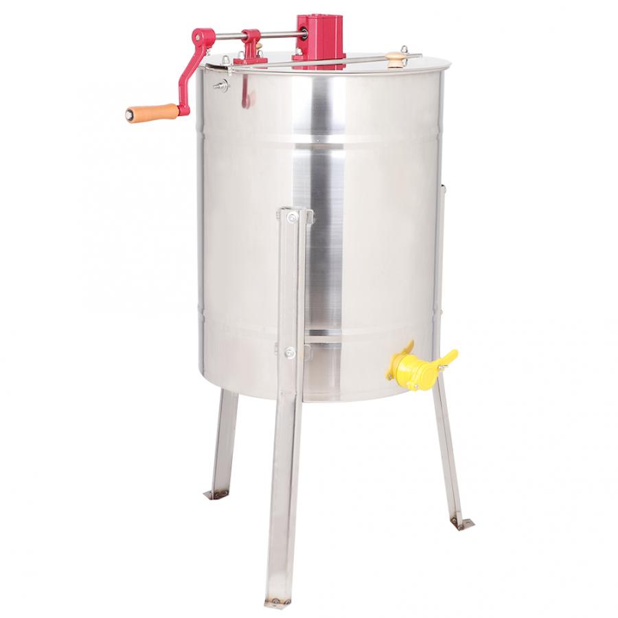 Honey Extractor Honey Centrifuge Gear Steel