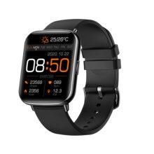 Willgallop 2021 X27 Smartwatch Vrouwen Fitness Tracker Sport Mannen Armband IP68 Waterdichte Hart Rater Klok Voor Ios Android Smart