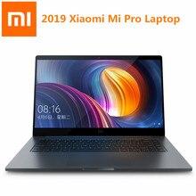 2019 Xiaomi Mi Pro Laptop 15.6 inch Windows 10 Intel Core i7 - 8550U Quad Core 1