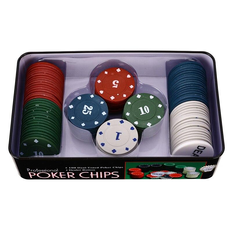 100pcs-european-font-b-poker-b-font-chips-set-double-side-printed-font-b-poker-b-font-chips-digital-chips-professional-coins-font-b-poker-b-font-game-for-sale