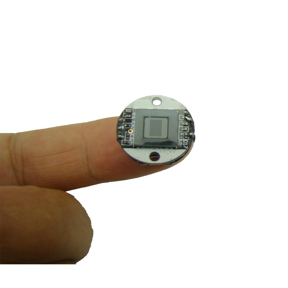 Ahd CVBs High definition Car Mounted Vehiclel Backup Camera Module CCD Chip CMOS Micro Board|  - title=