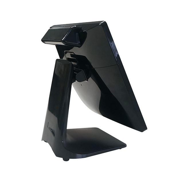Touch screen pos pc intel i3 gl1500 3