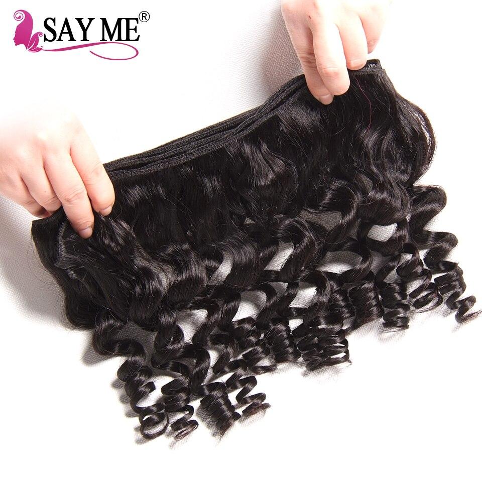 Simsly FS-200 Lot de 2 /épingles /à cheveux pour mari/ée ou demoiselle dhonneur