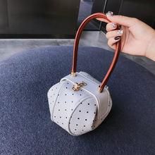 сумка женская сумки 2020 через плечо маленькая кожа Сумка sikrr