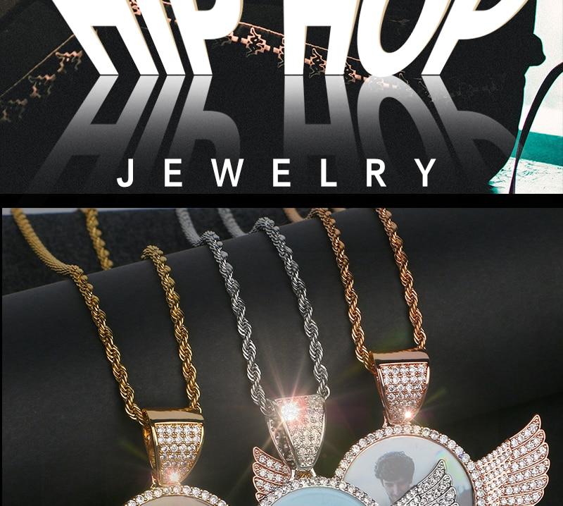 hip-hop详情_02