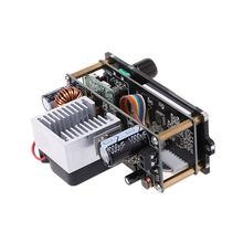 DPX6005S Adjustable Voltage Power Supply Module With 1.8\