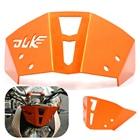 Orange Motorcycle Wi...