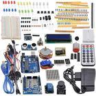 Ultimate Starter Kit...