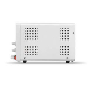 Image 3 - Nice power Adjustable Switching dc lab power supply Variable 120V 60V 30V 10A 5A Regulated Power Modul Laboratory Power Source