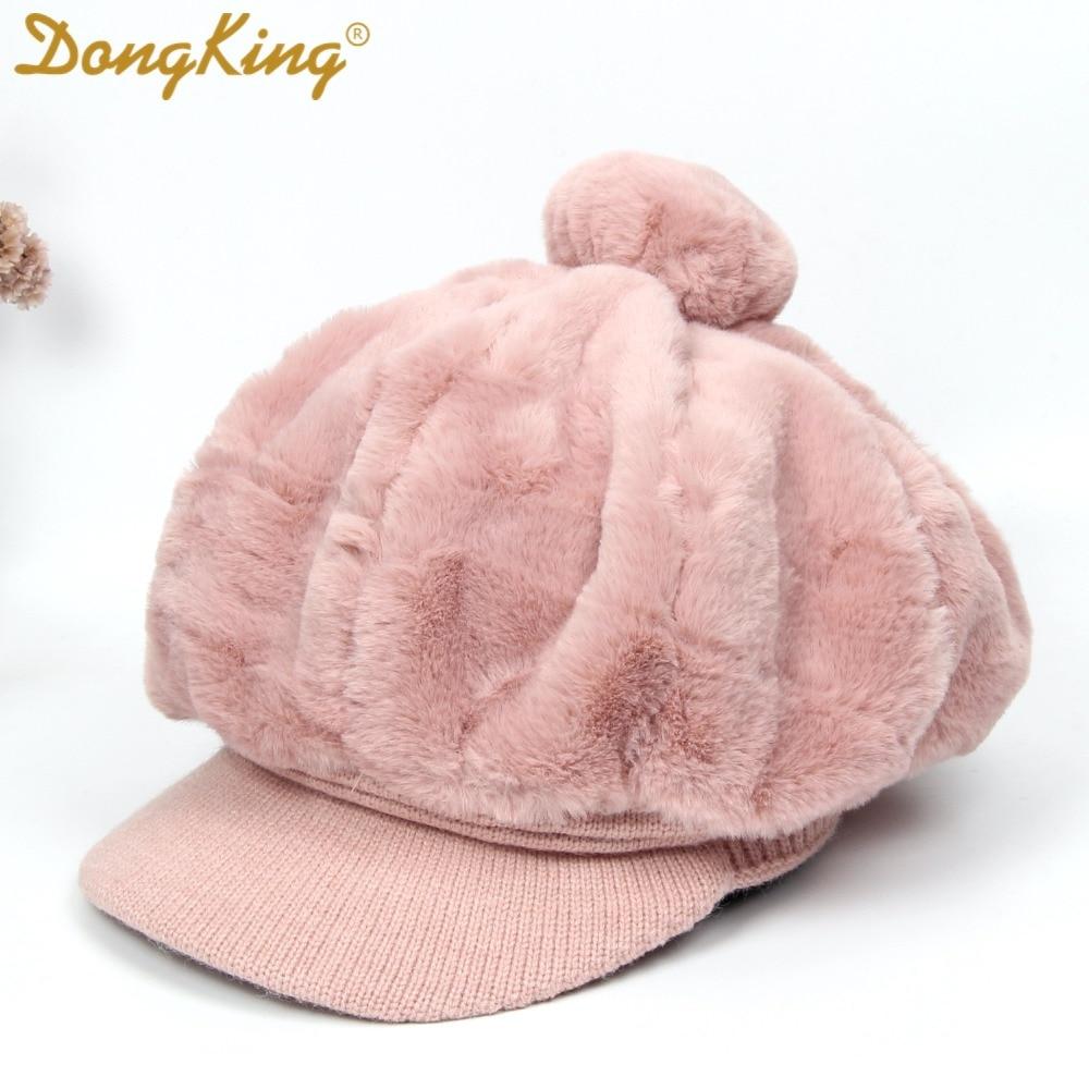 粉色颜色图
