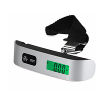 Mini Hanging Scale 50Kg /10g Digital Electronic