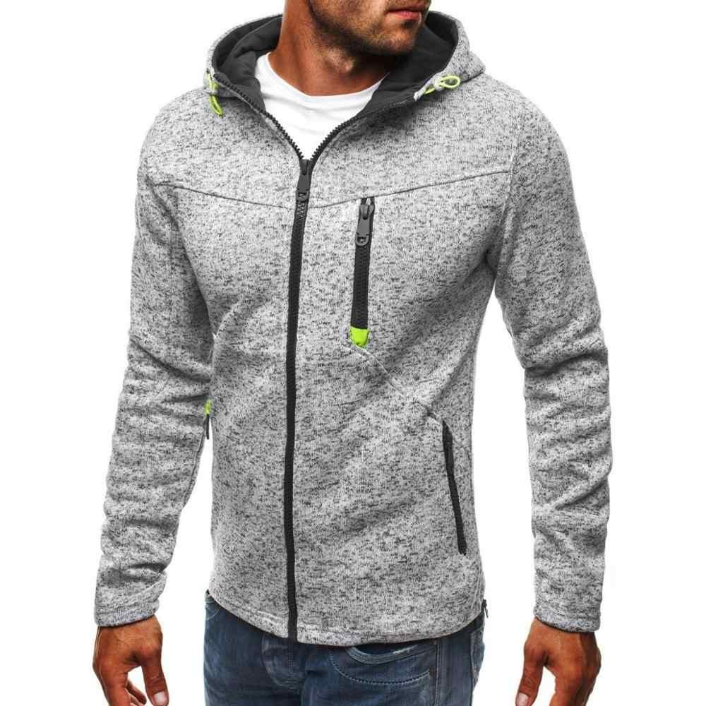 MRMT 2020 marka żakardowa bluza z kapturem bluza polarowa z kapturem płaszcz bluzy męskie bluzy z kapturem bluza męska z kapturem