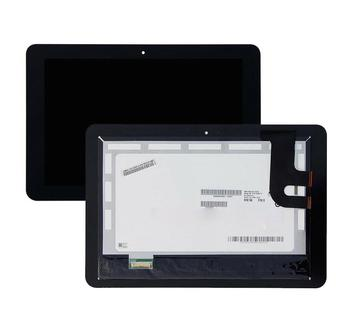 LPPLY NEW Assembly For ASUS C100PA LCD Screen LCD Display For ASUS C100PA Screen LCD 10.1''