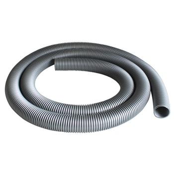 Hot Koop Industriële Stofzuiger Draad Slang/Pijp/Buis, Innerlijke 50Mm,5M Lange, water Absorptie Machine, Rietjes, Duurzaam, Vacuüm Clea