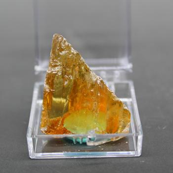 100 naturalny pomarańczowy bursztynowy kalcyt gatunek minerału kamienie i kryształy kryształy terapeutyczne kamienie kwarcowe darmowa wysyłka wyślij pudełko tanie i dobre opinie QIANCHUAN CN (pochodzenie) Maskotka FENG SHUI CHINA