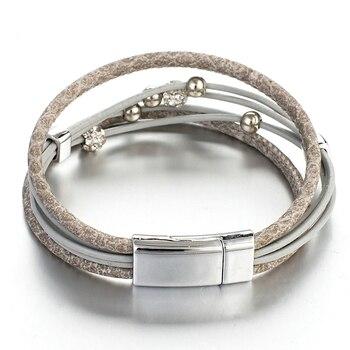 Wrap Bracelet Bohemian Product image 3