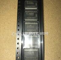 Ev Aletleri'ten Klima Parçaları'de 5 adet ~ 10 adet/grup yeni orijinal BTS5480SF SSOP36