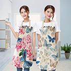 1Pcs Cotton Linen Fl...