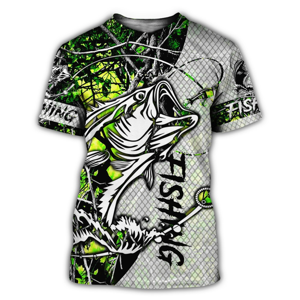 beautiful-fishing-camo-3d-all-over-printed-clothes-ta1094-t-shirt