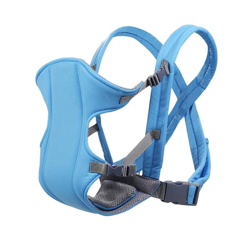 Comfort Baby Carriers Infant Slings Good Baby Toddler Newborn Cradle Pouch Winding Stretch 3-24 Age Baby Ring Sling Carrier